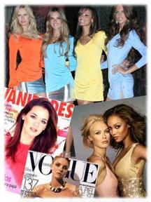 La Moda y las Mujeres Jovenes por Élder Jeffrey R. Holland