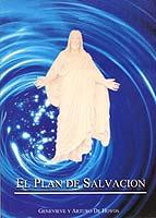 """""""El Plan de Salvacion""""  de Genevieve y Arturo De Hoyos"""