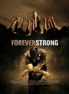 20090722041436-forever-strong-2008.jpg