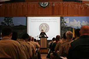 20090807000605-scouts.jpg
