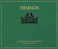 HIMNARIO SUD EN PDF