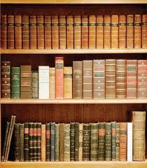 20100816201220-libros.jpg