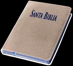 CONCORDANCIAS TEMATICAS BIBLICAS