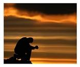 20110928192153-pray.jpg