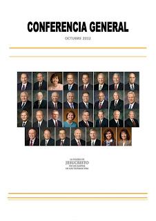 20121105004633-conferencia-general-octubre-2012-pagina-001.jpg
