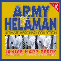 Ejercito de Helaman de Janice Kapp Perry
