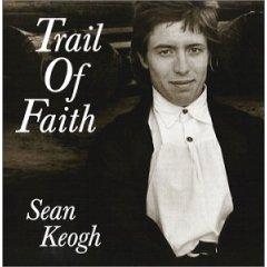 TRAIL OF FAITH