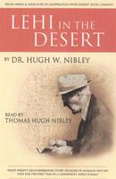 Lehi en el Desierto y el mundo de los Jareditas