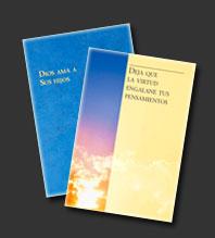 Dos Nuevos manuales ha lanzado la Iglesia