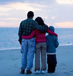 """Manuales """" Como fortalecer el Matrimonio"""" y """"Como fortalecer a la Familia """""""