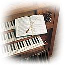 Curso de Acompañamiento Musical elemental.