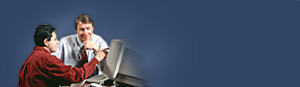 Nueva web  para asistencia a secretarios y soporte en tecnología .