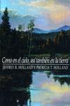 """El Libro """"Como en el cielo, así también en la tierra"""" de Jeffrey R. Holland y Patricia T. Holland"""