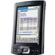Escrituras en Palm OS