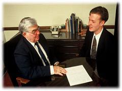 La Delegación de Responsabilidad por el élder Sterling W. Sill