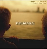 Primary Worship - Paul Cardall