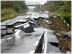 Cómo prepararnos para enfrentar desastres naturales