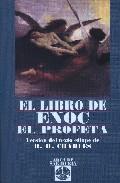 El Libro Apócrifo de Enoc.