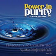 EFY 2007- Power in Purity
