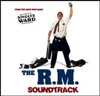 Banda sonora del film The R.M.
