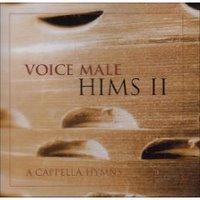 Voces de Hombres-Hims 2