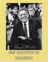 Una Selección de Discursos de Bruce Reed McConkie