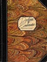 Manual de Instituto de Doctrina y Convenios