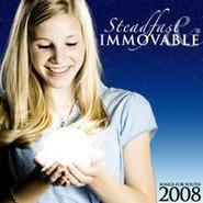 "Album ""Steadfast & Immvable""- Jenny Phillips"