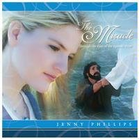 "Album ""The Miracle""- Jenny Phillips"