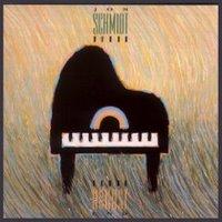 "Jon Schmidt -Album ""August End"""