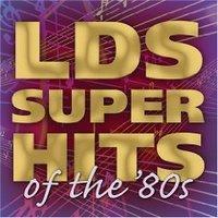 Super Hits SUD de los 80