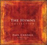 The Hymns Collection - Paul Cardall CD.1