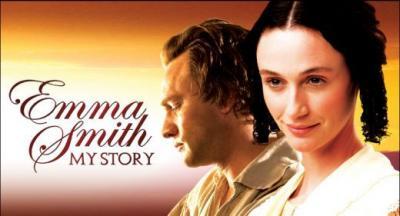 """Film """"Emma Smith, My Story"""""""
