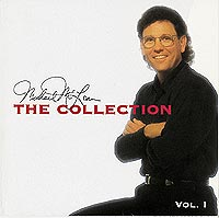 Michael McLean- The Collection Vol. 1
