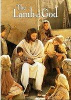 El Cordero de Dios