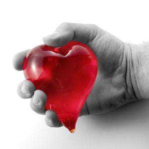 ¡Ese es el deseo de nuestros corazones!