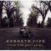 Kenneth Cope Stories From Eden's Garden