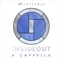 Insideout Reverence a Capella.
