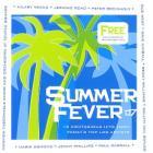 Summer Fever 2007