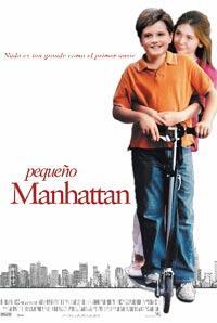 Pequeño Manhattan