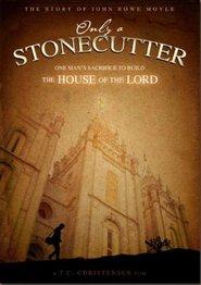 """""""Only a StoneCutte""""-La Historia de John Moyle"""