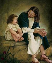 Jesús: El Lider Perfecto.