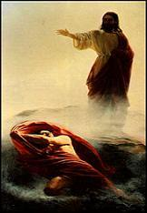 Diablo o Lucifer