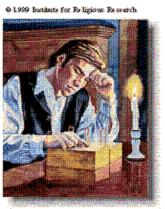 La Traducción y Publicación del Libro de Mormon