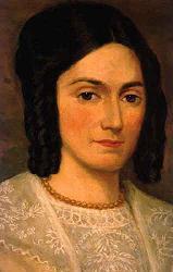Emma Smith, los últimos años de la esposa de un Profeta