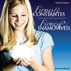 Firmes y Constantes 2008 : Jenny Phillips