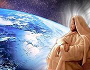 Los Siete Cristos