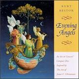 "Kurt Bestor "" Evening  Angels"""
