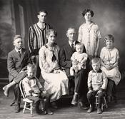 El Aprendizaje y la Historia familiar