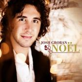 "Josh Groban ""Noel"""